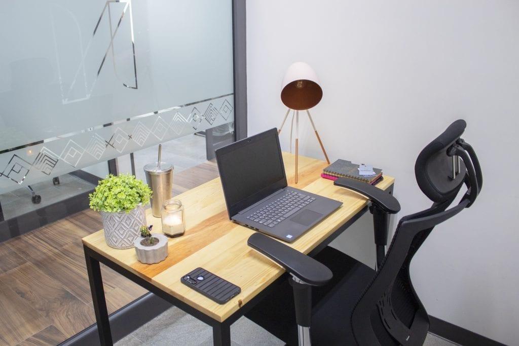 oficina_single_nomadic_2